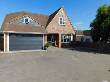 Wilsonwood Estate Agents Property For Sale On Canvey